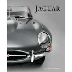 Jaguar product image