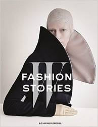 W Fashion Stories product image
