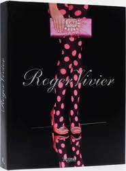 Roger Vivier  (French edition) product image