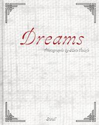 Dreams by Koto Bolofo product image