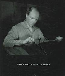 Chris Killip Pirelli Work product image