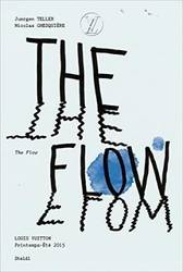 The Flow : Juergen Teller and Nicolas Ghesquiere product image