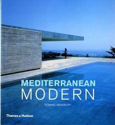 Mediterranean Modern product image