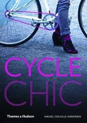 Cycle Chic product image