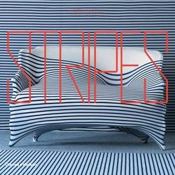 Stripes : Design Between the Lines product image