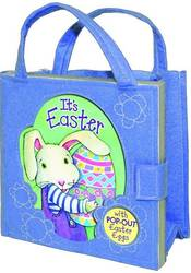 It's Easter product image