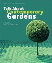 Talk About Contemporary Gardens product image