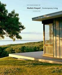 Martha's Vineyard, Contemprary Living product image