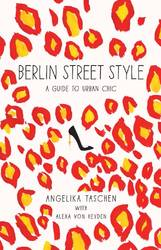 Berlin Street Style A Guide to Urban Chic product image
