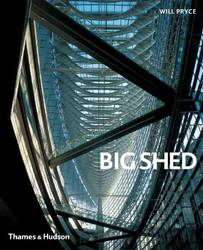 Big Shed product image