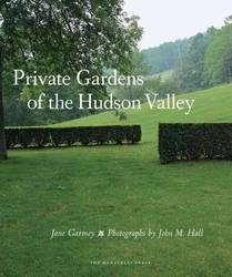 Private Gardens Of The Hudson Valley product image
