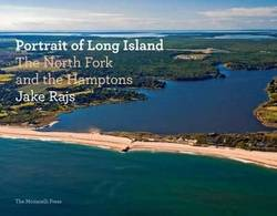 Portrait of Long Island The North Fork and the Hamptons Photographer Jake Rajs product image