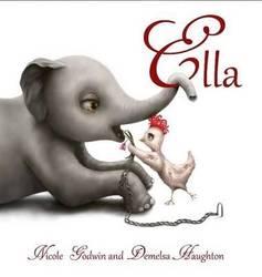 Ella product image