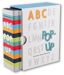 ABC Pop-Up product image