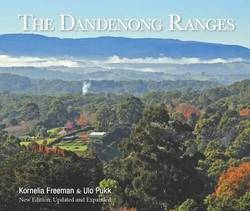 The Dandenong Ranges New Edition: Updated and Expanded product image