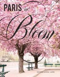 Paris In Bloom product image