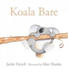 Koala Bare product image