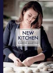 New Kitchen product image