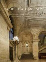 Carrère & Hastings product image