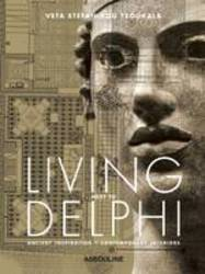 Living Next to Delphi product image