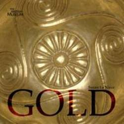 Gold The British Museum product image