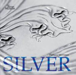 Silver The British Museum product image