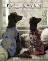 Pet Heaven The Animal Accessory Bible product image