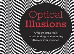 Optical Illusions product image