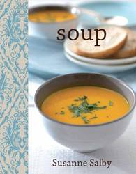 Funky Series Soup product image