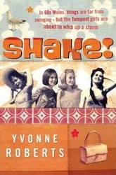 Shake product image