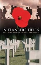In Flanders Fields And Other Poems of the First World War product image