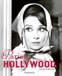 Paris by Hollywood product image