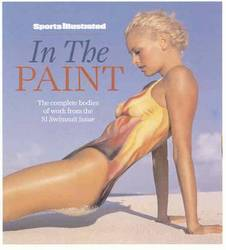In the Paint product image