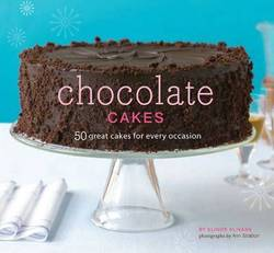 Chocolate Cakes product image