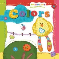 Sockheadz Colors product image