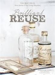 Brilliant Reuse product image