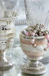 Days to Remember by Jeanne d'Arc Living product image