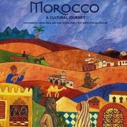 Morocco: A Cultural Journey product image