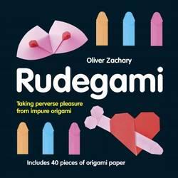 Rudegami product image