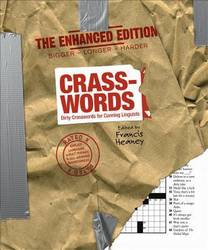 Crasswords product image