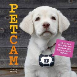 Petcam product image