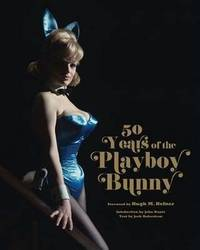 50 Years of the Playboy Bunny product image
