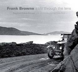 Frank Browne: A Life Through the Lens product image