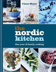 The Nordic Kitchen product image