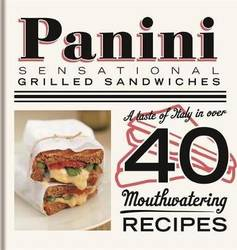 Panini product image