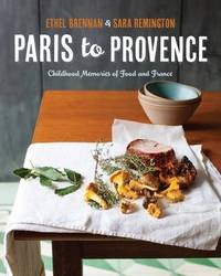 Paris to Provence product image