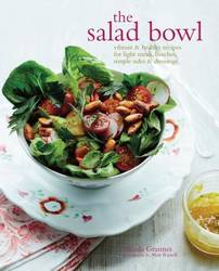The Salad Bowl product image