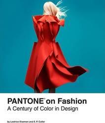 Pantone on Fashion product image