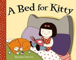 A Bed for Kitty product image