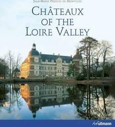Chateaux of the Loire Valley product image